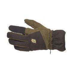 Handsker, strømper, seler, gaiters mm.