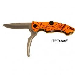 Knive til jagt og fritid
