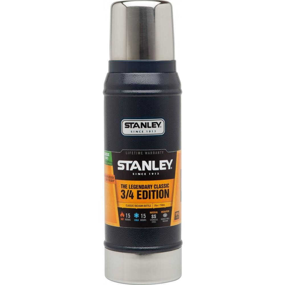 StanleyLegendaryClassicFlask07Liter-0