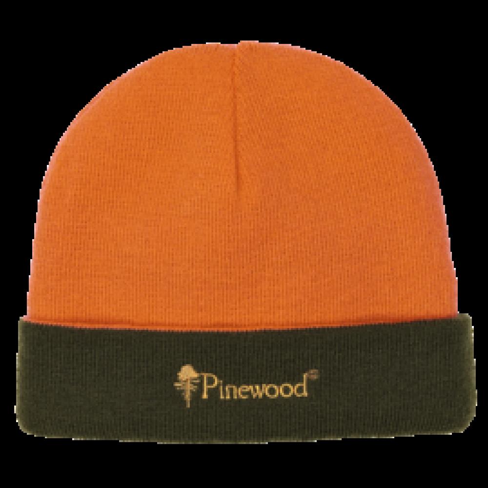 Pinewood Hue Storlien