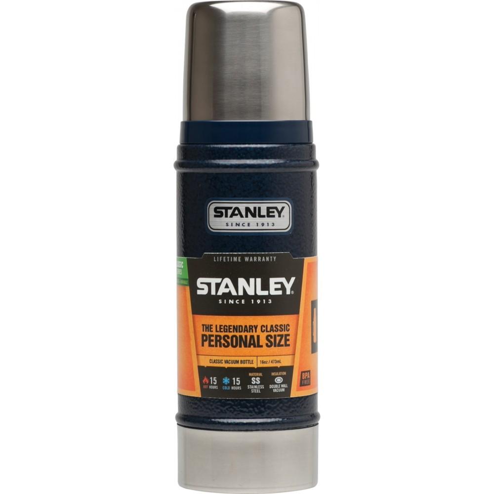 Stanley Legendary Classic Flask 0,47 Liter-0