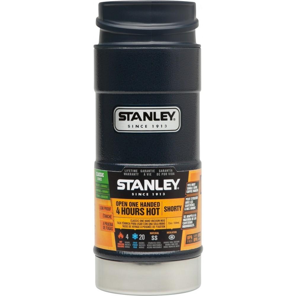 Stanley One Hand Mug 0,35 liter-0