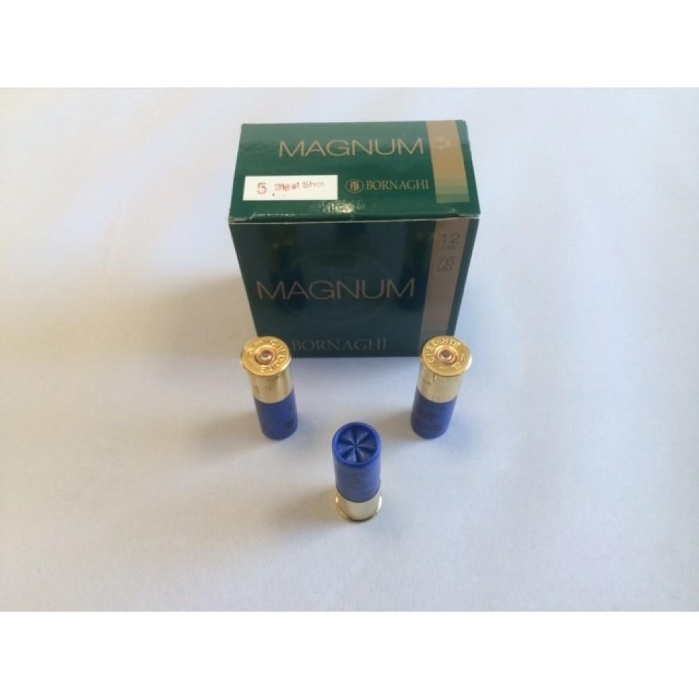 Bornaghi 12/76 28 gr. Magnum