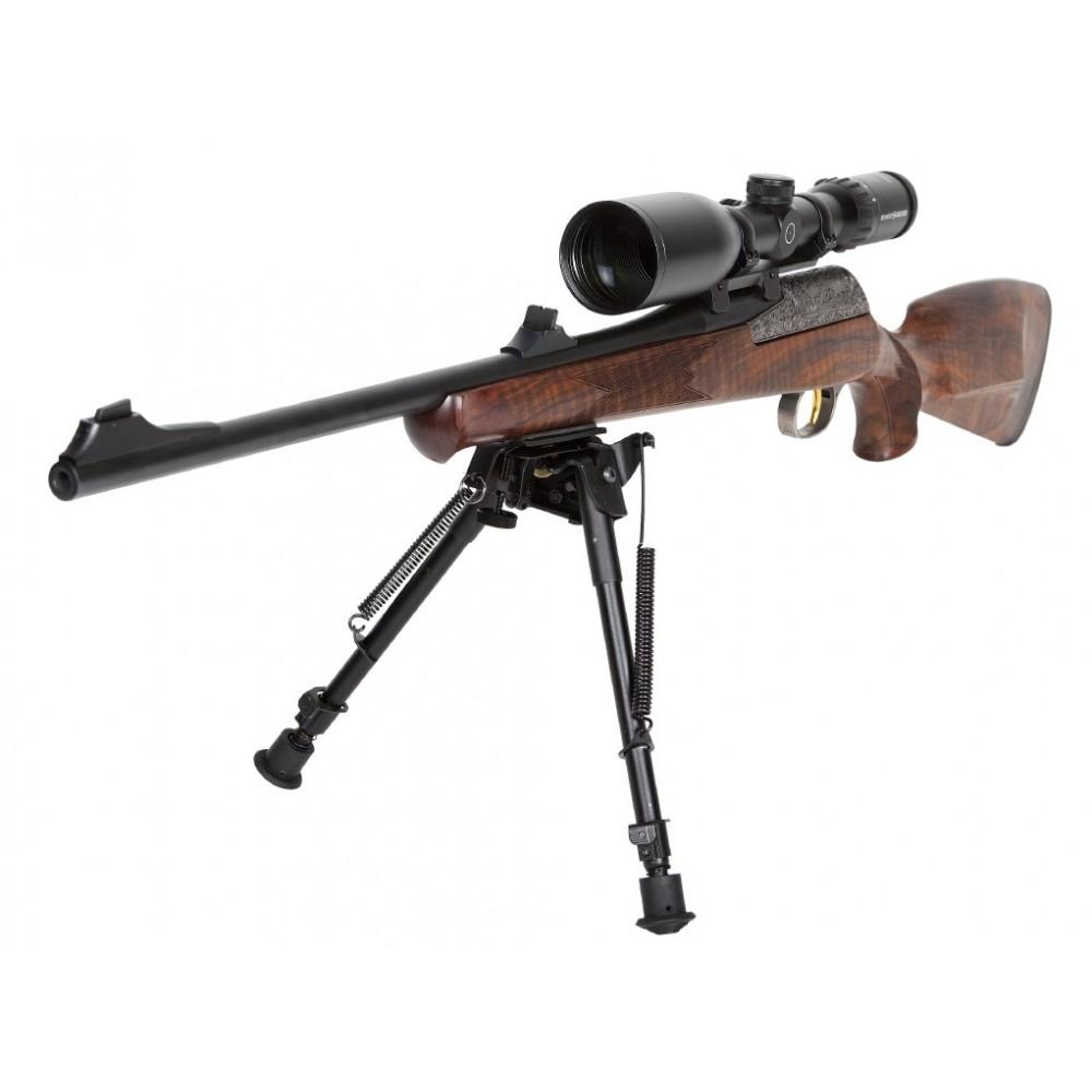 Decoy Bipod 32-68 cm-00