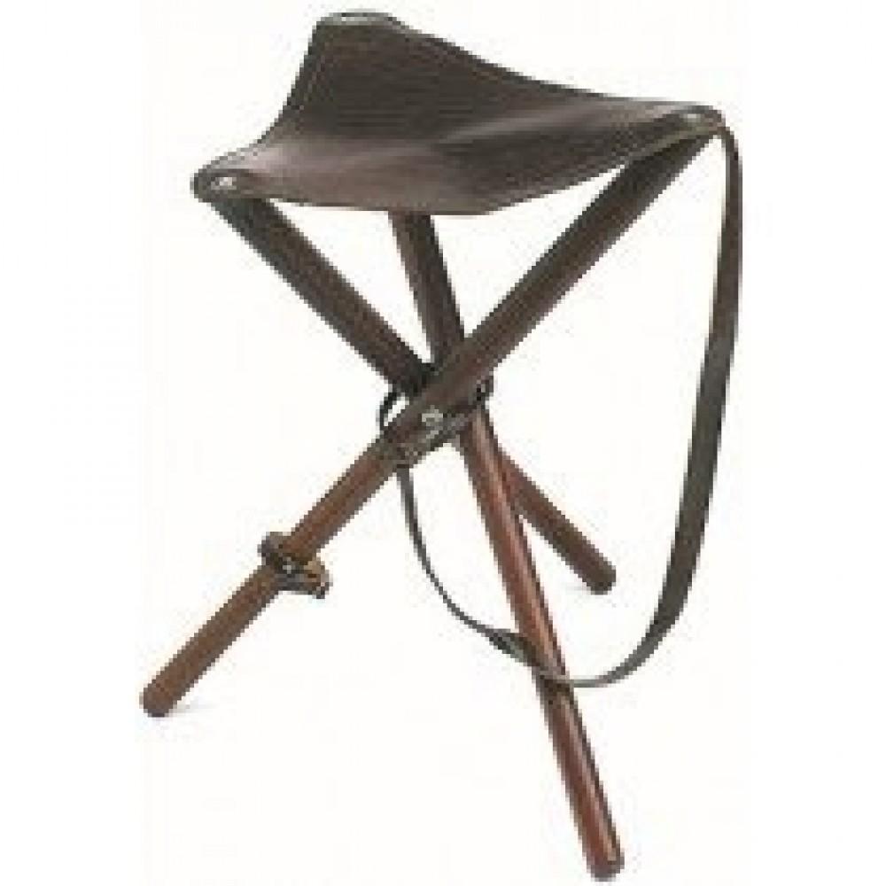 Jagtstol Trebenet 60 cm