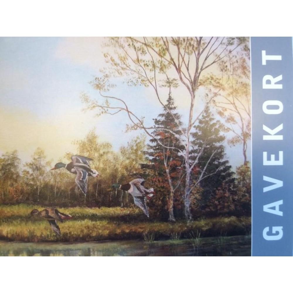Gavekort (6)