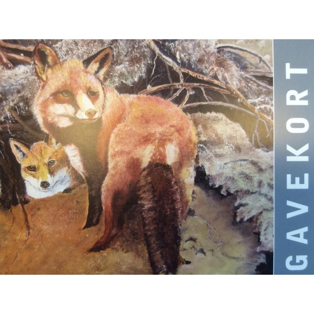 Gavekort (15)