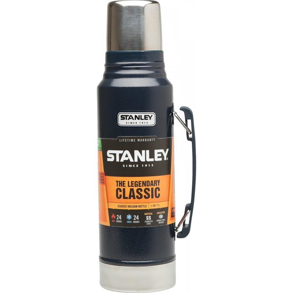 StanleyLegendaryClassicFlask10Liter-0