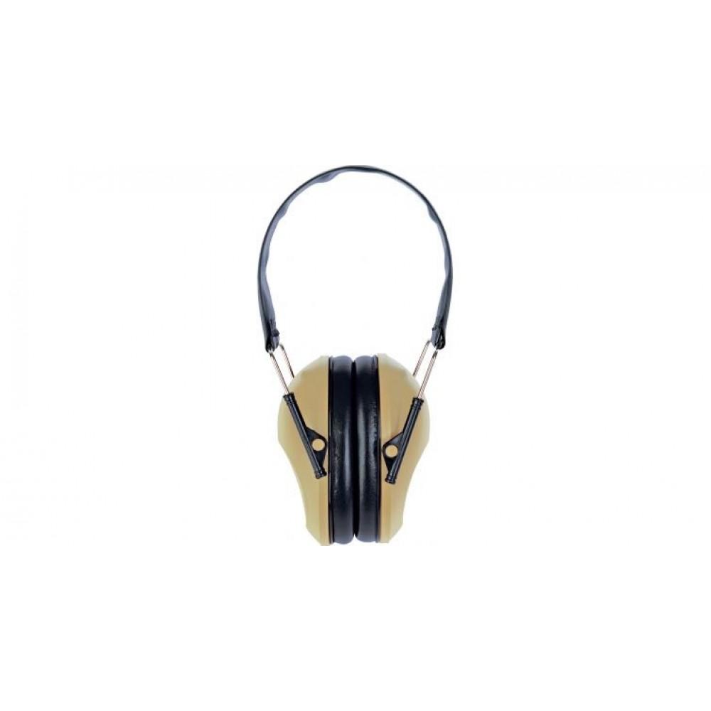 SmartReloader Høreværn (passiv)