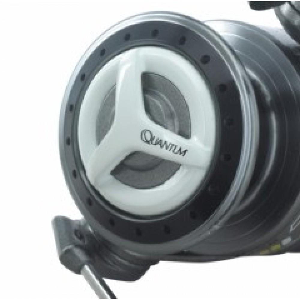Quantum Trax-0