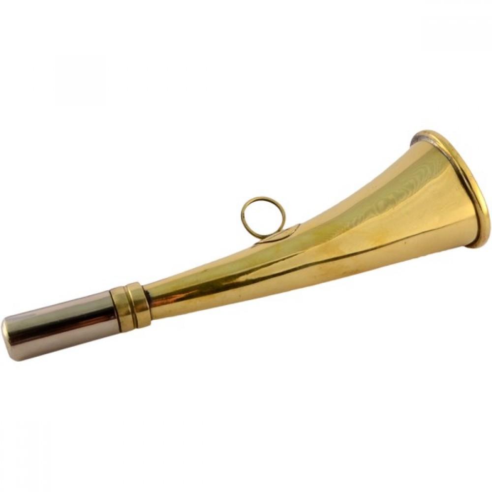 Signalhorn 16 cm