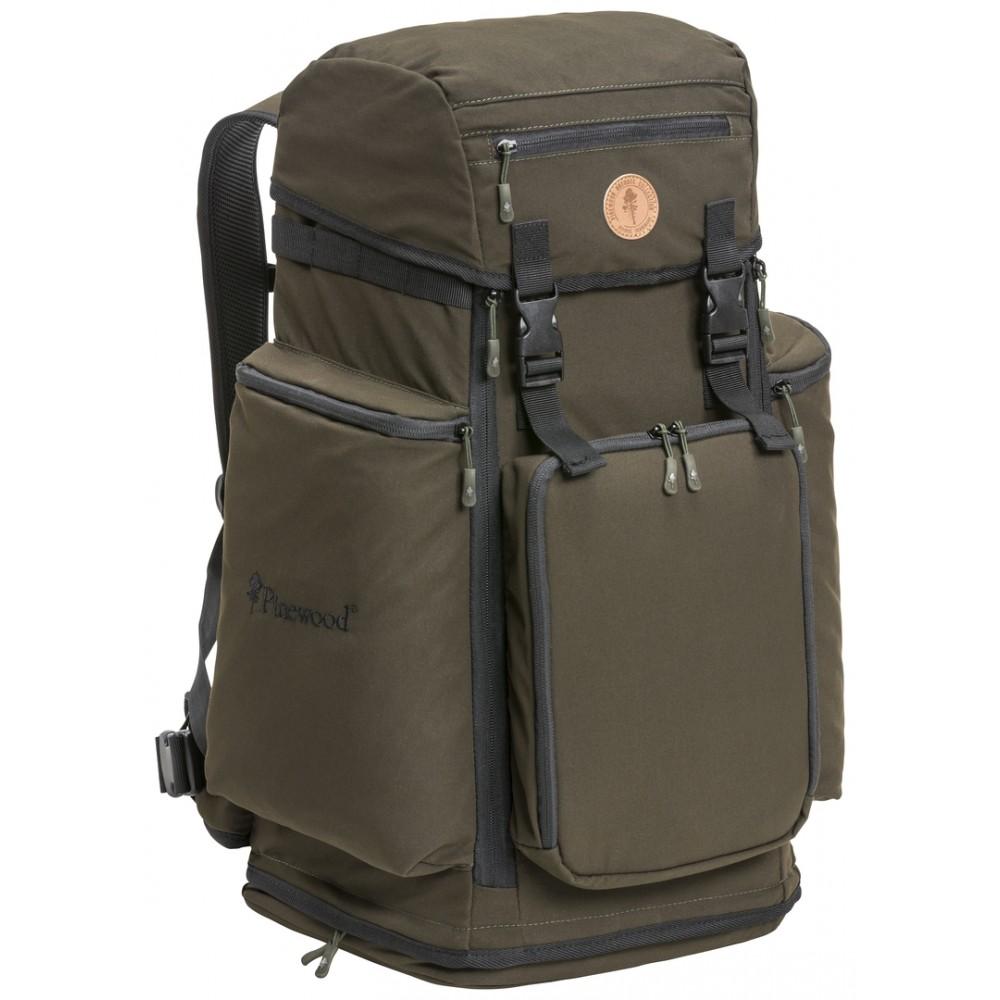 Pinewood Wildmark Backpack