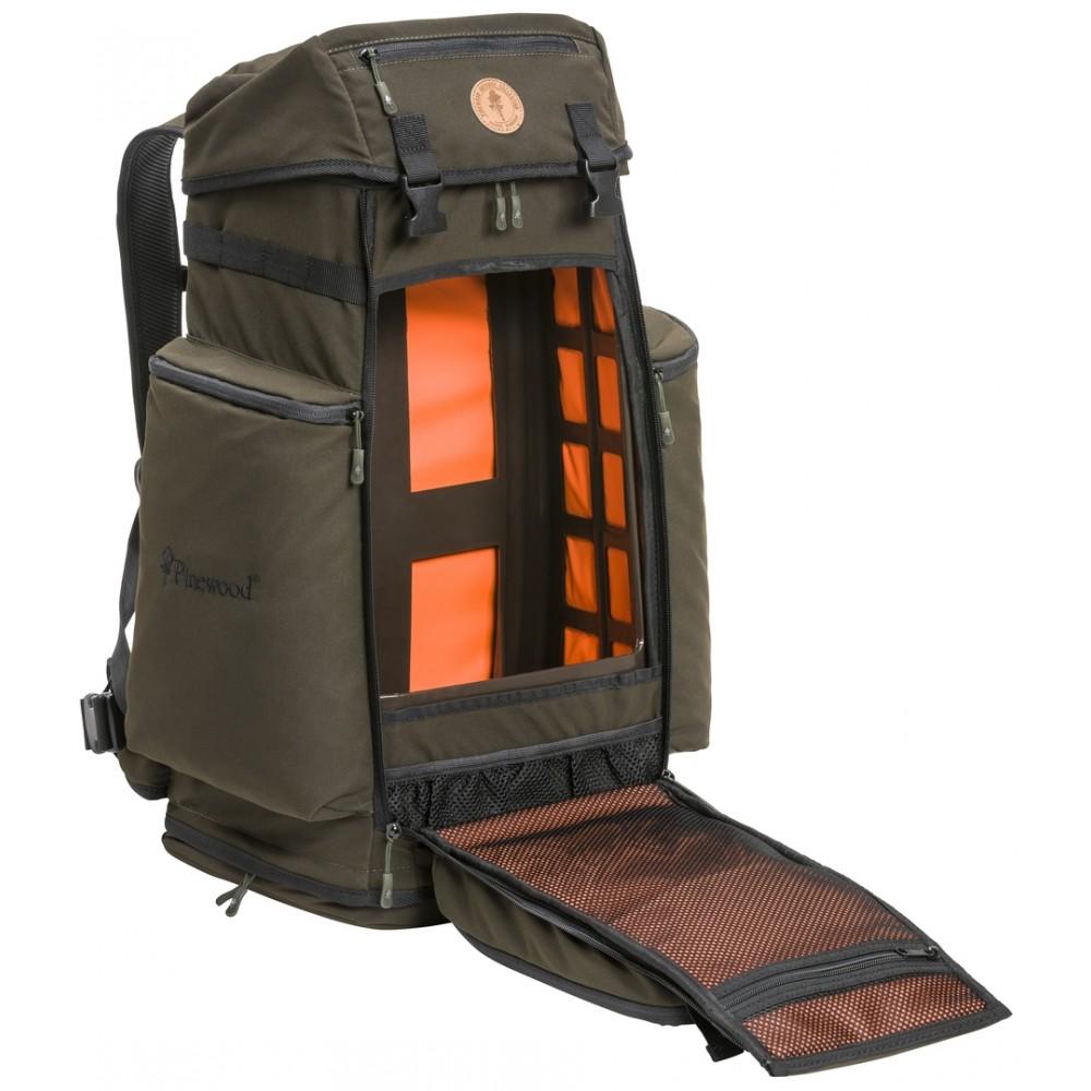 PinewoodWildmarkBackpack-01
