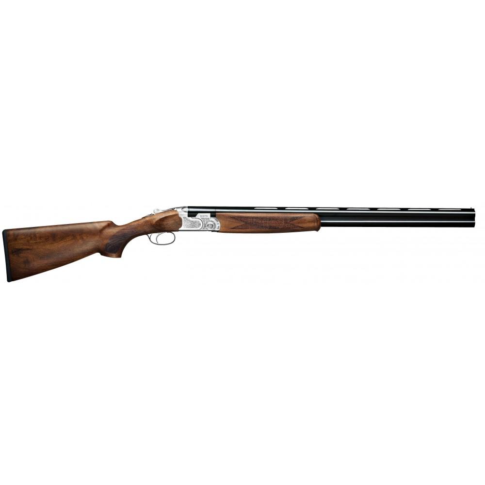 Beretta Silver pigeon 1 12/76
