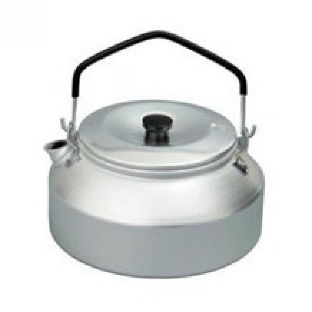 Trangia Kedel 0,9 liter(25 serien)