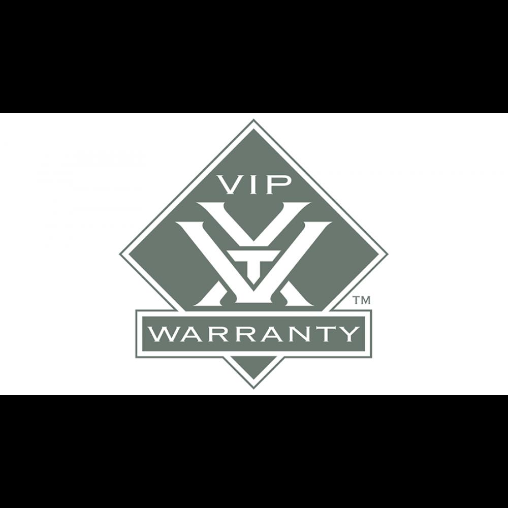 Vortex Diamondback HD 8x42-01