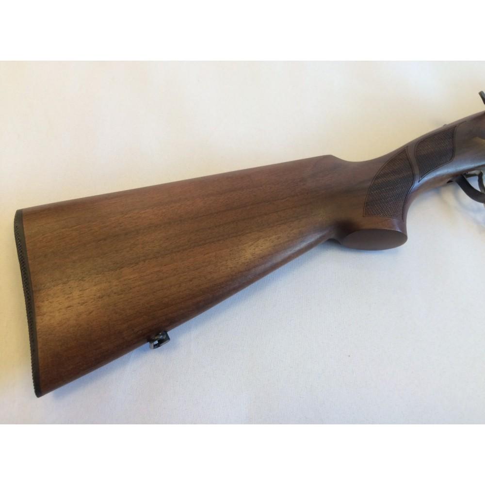 Silma M-70 Std. 12/76 LINKS-00