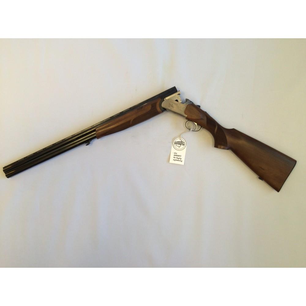 Silma M-70 Std. 12/76 LINKS