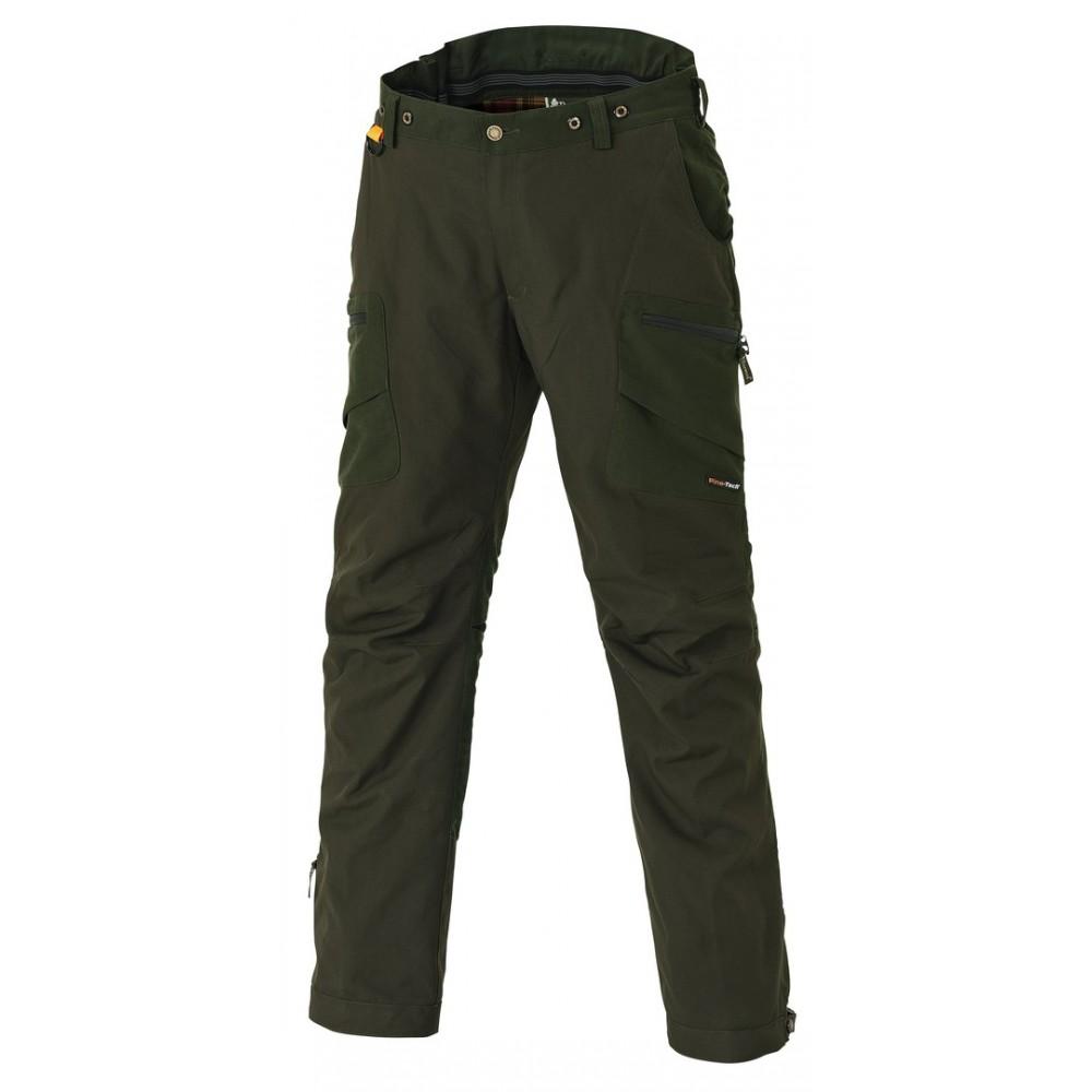 Pinewood Hunter Pro Xtreme Bukser