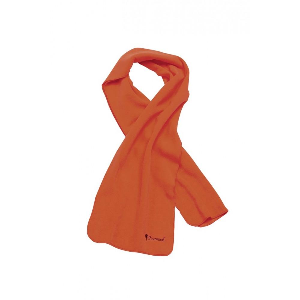 Pinewood Halstørklæde