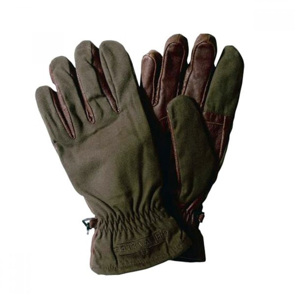 Chevalier Archer GTX-Glove m/Gore-Tex