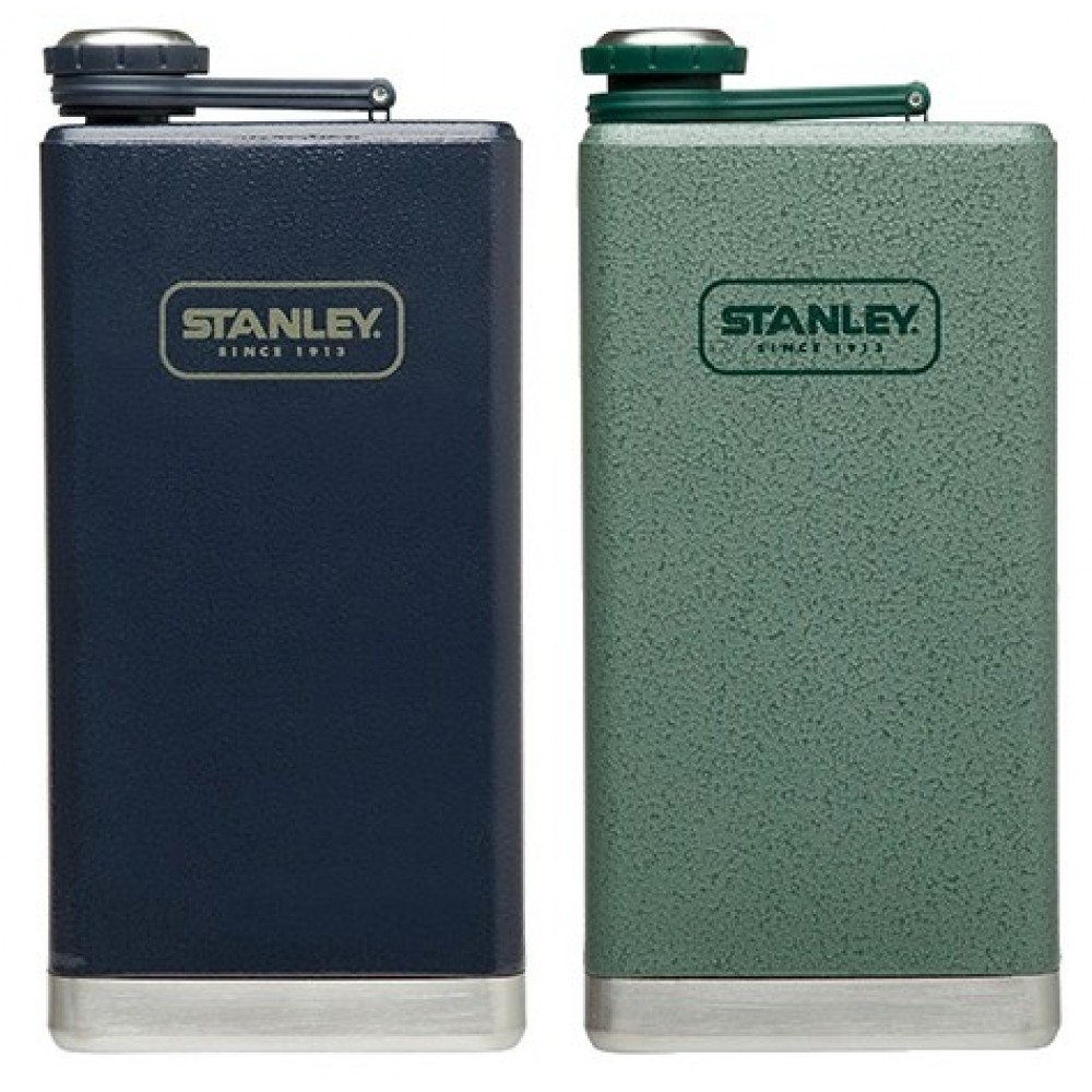 Stanley Adventure SS Flask 0.23 ltr.