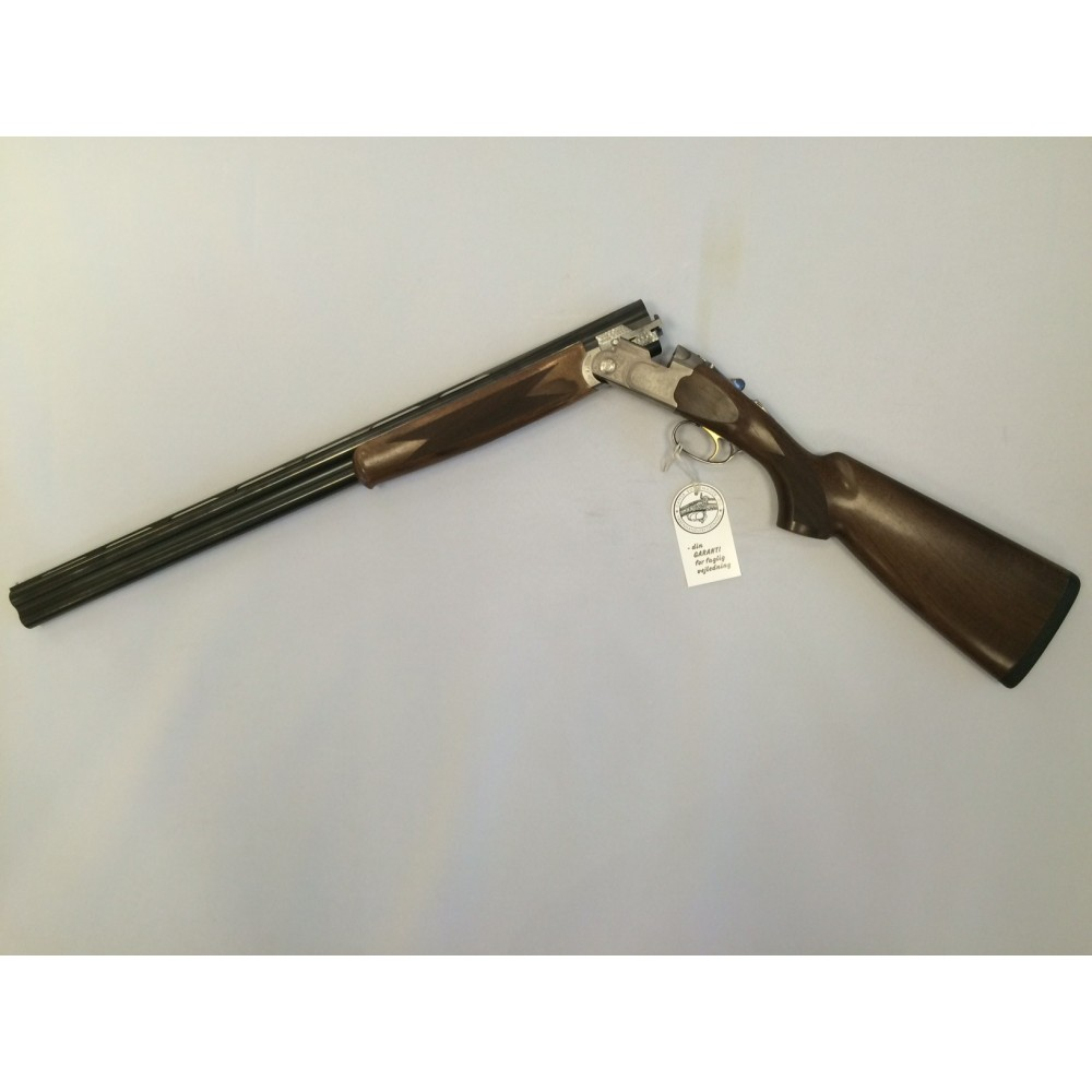 Beretta Silver Pigeon l Links 12/76