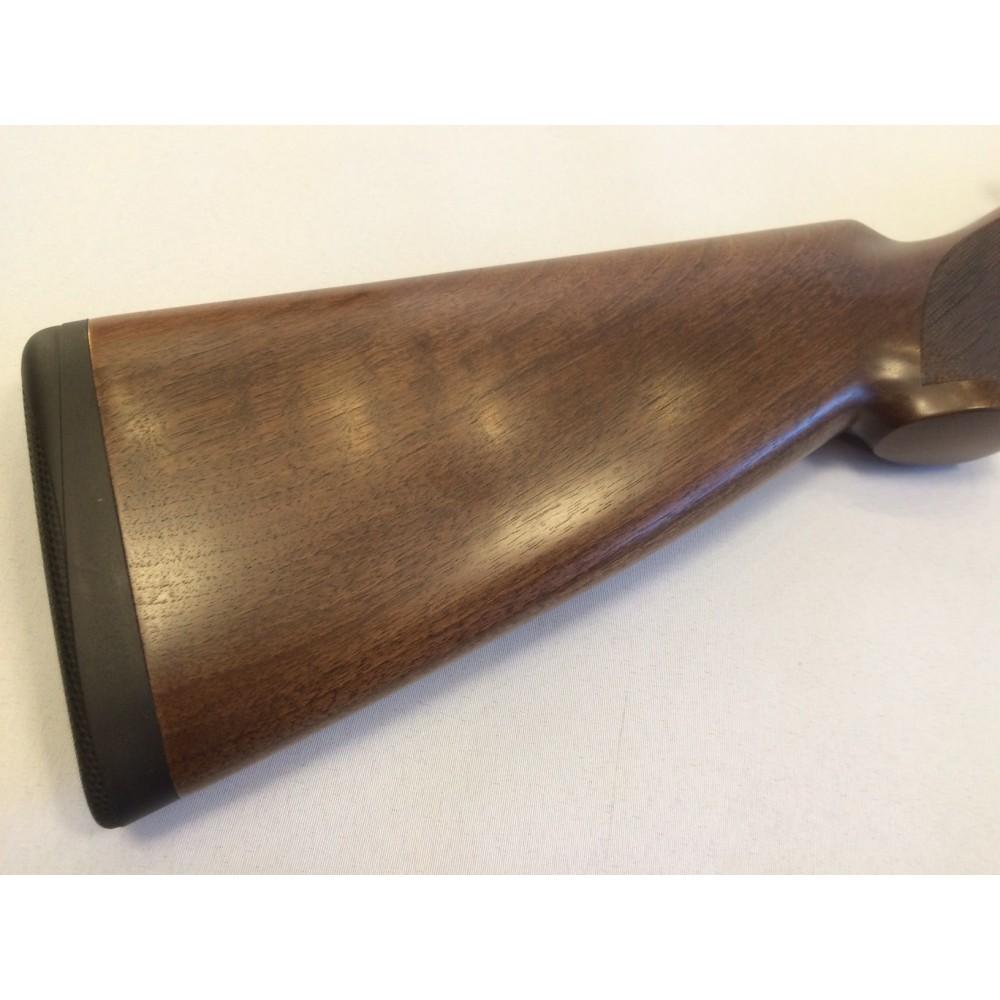 Beretta Silver Pigeon l Links 12/76-00