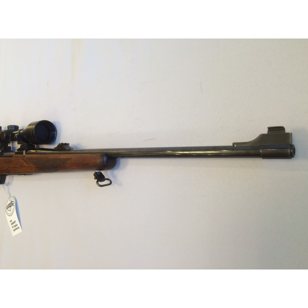 Ruger M-77 30.06 m/kikkert-00