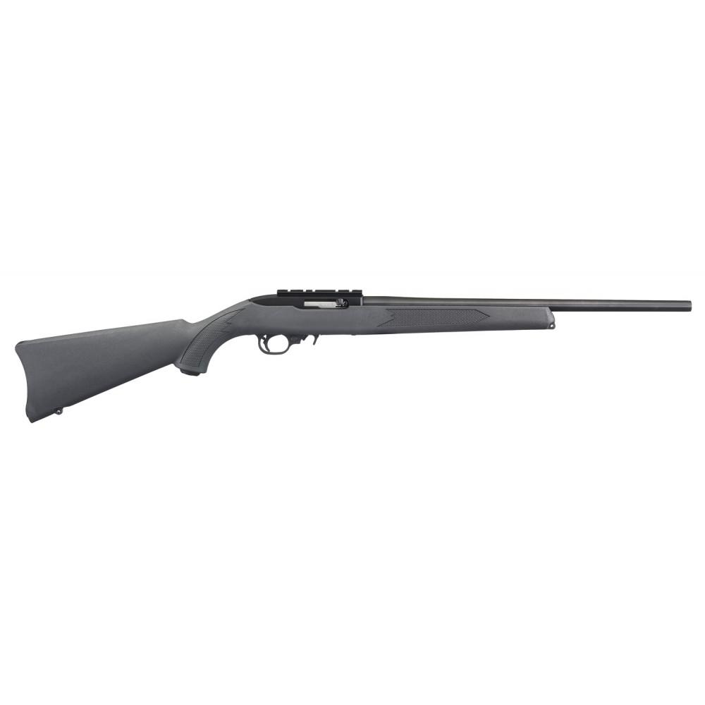 NY Ruger 10/22 Carbine Halvautomat .22 lr