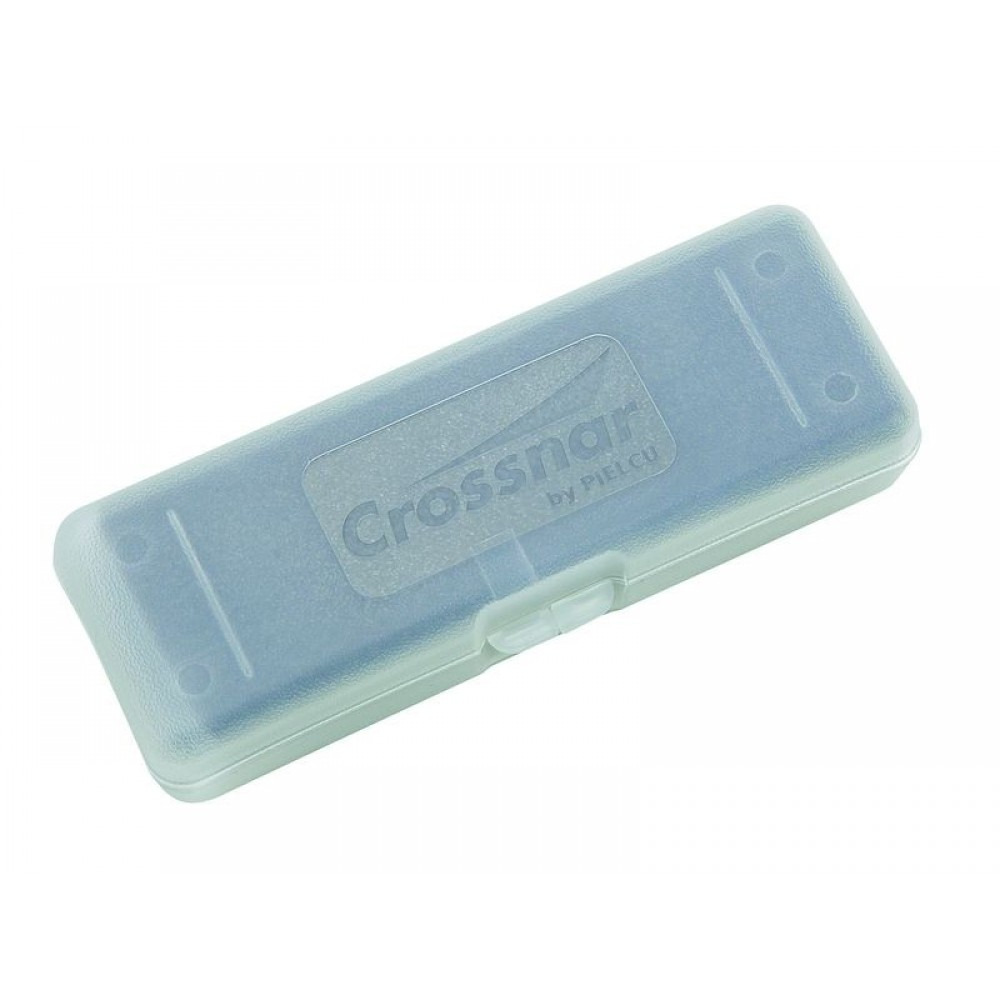 Crossnar Foldekniv-0