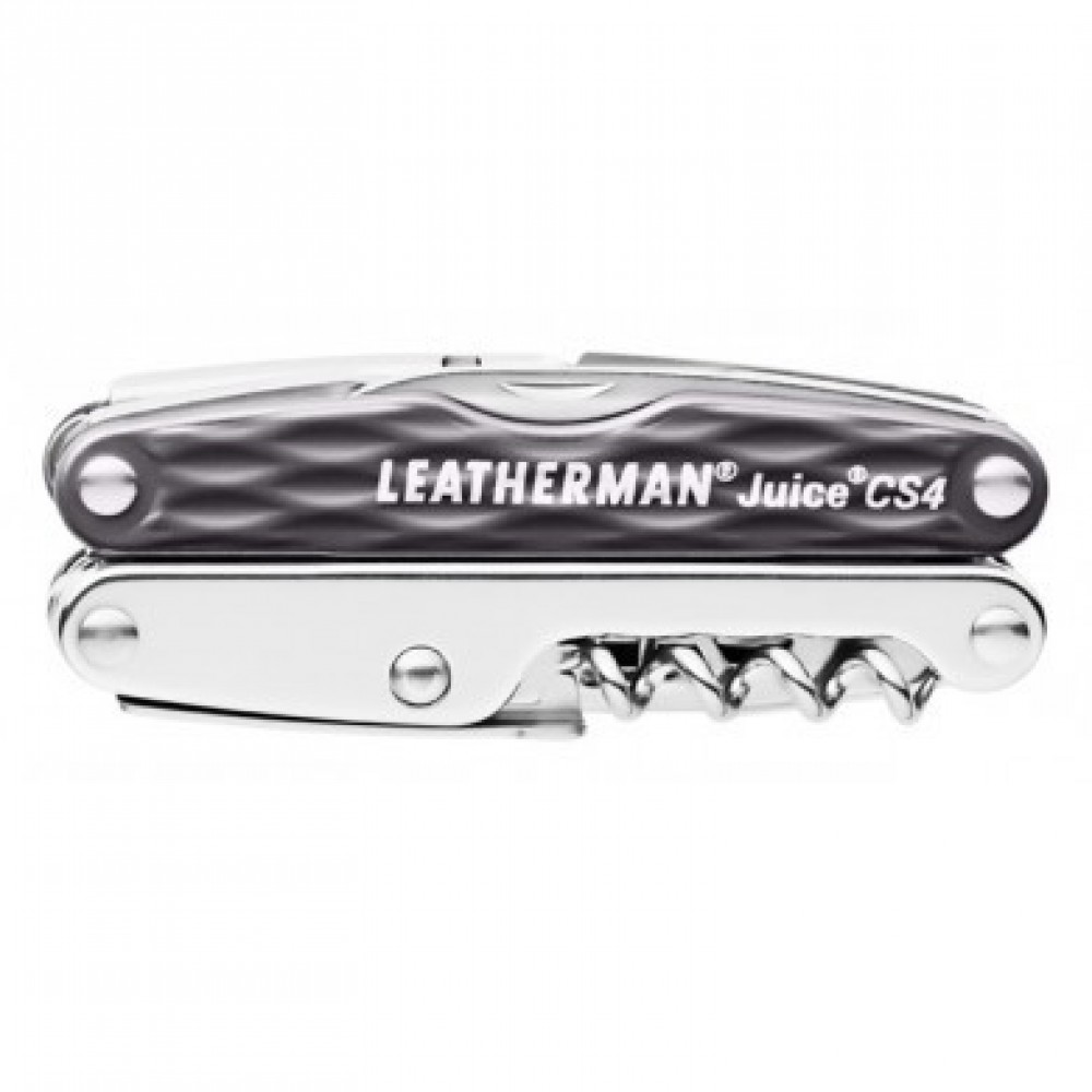 LeathermanJuiceCS4GraniteGray-0