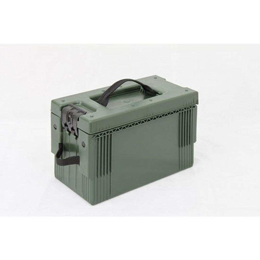 LWAC Original Army Ammunitionsbox