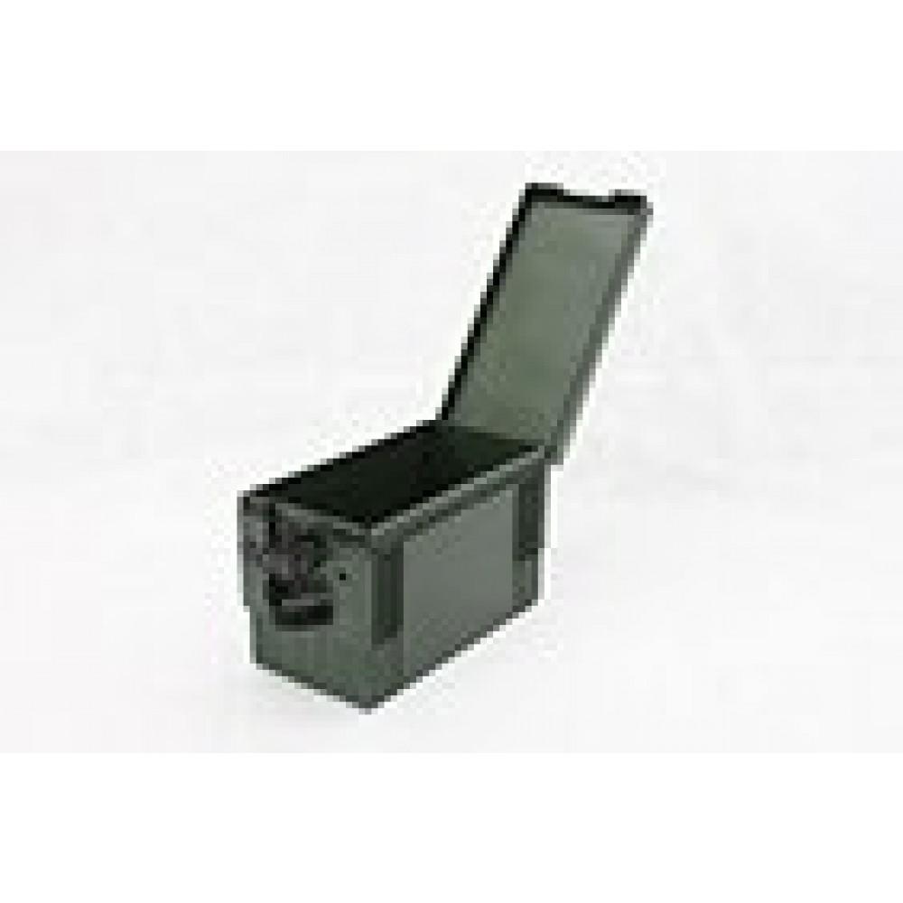 LWAC Original Army Ammunitionsbox-0