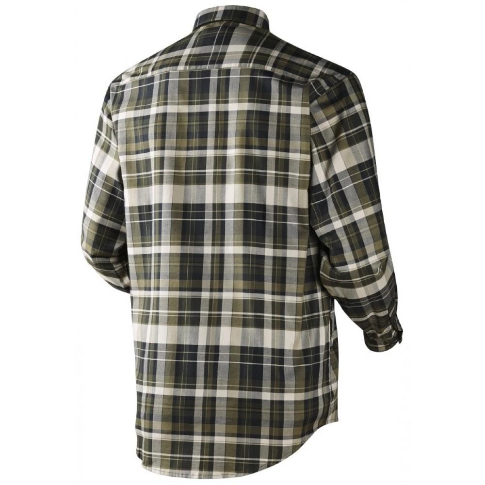 Härkila Newton Shirt-00