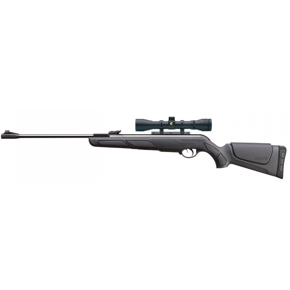 Gamo Shadow DX Combo 4,5 mm