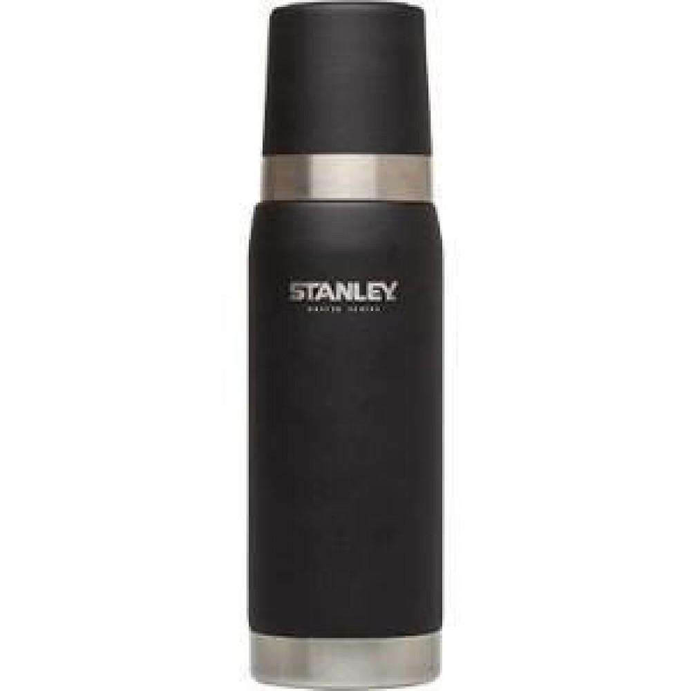 Stanley Master Vacuum Bottle 0.75 ltr