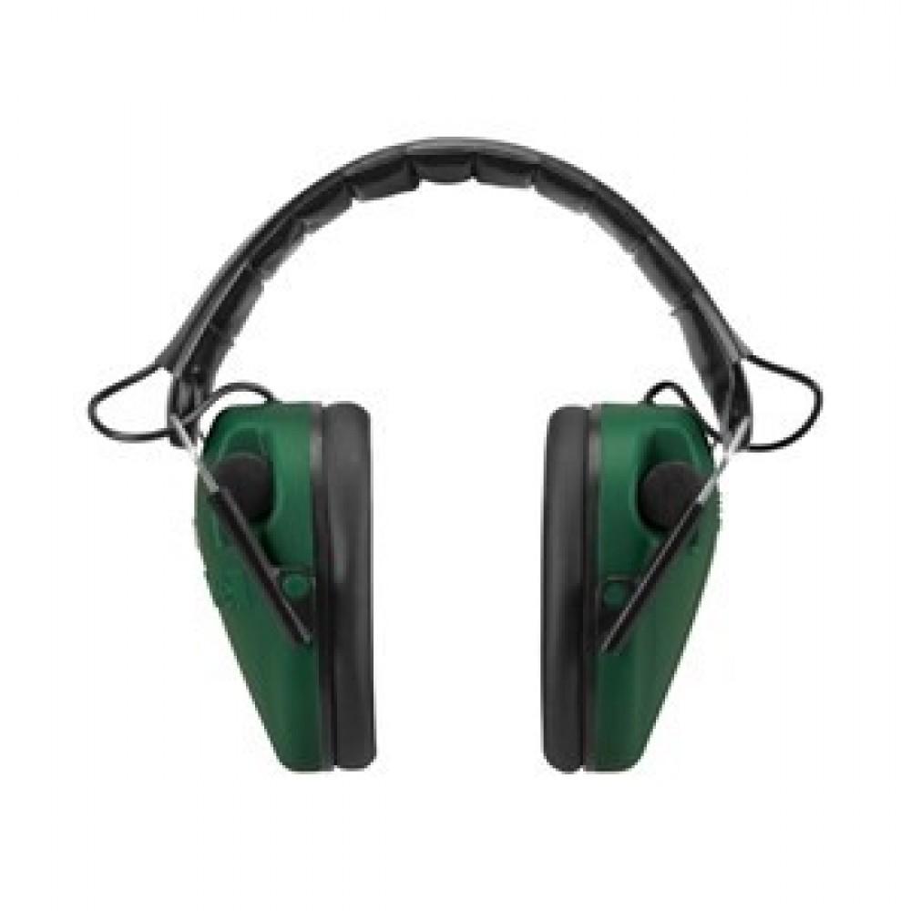 Caldwell E-MAX Høreværn