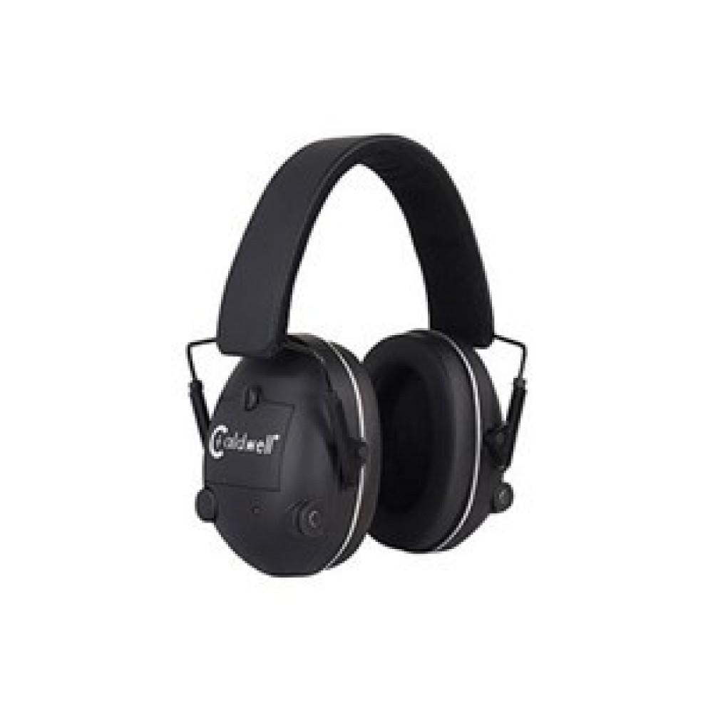Caldwell Platinum G3 Høreværn