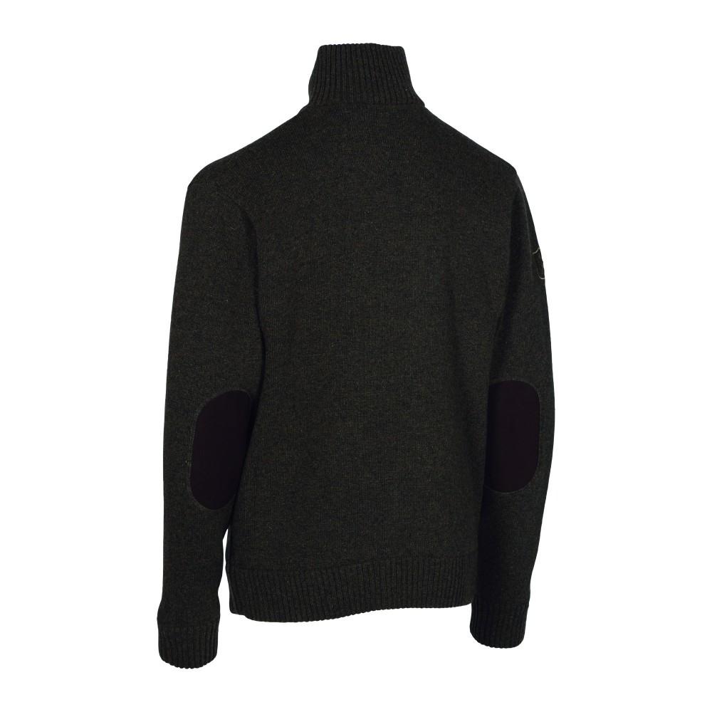 Deerhunter Kendal Knit Cardigan-0