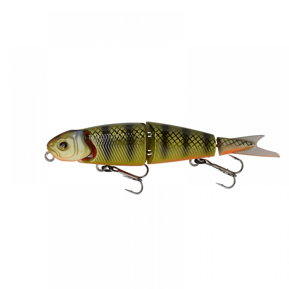 Savage Gear 4play Herring Liplure Perch 13 cm 21 g