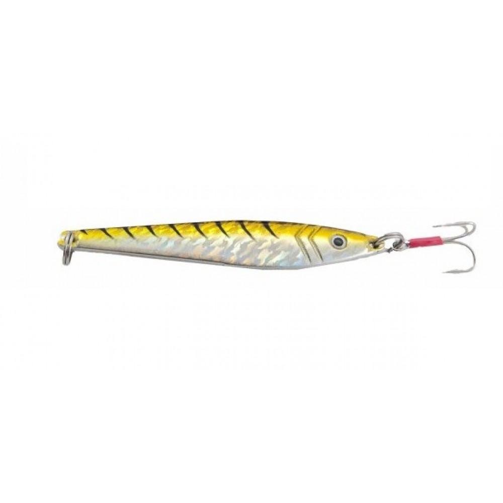 Trendy Fresh Fish Pirk 500g Gul