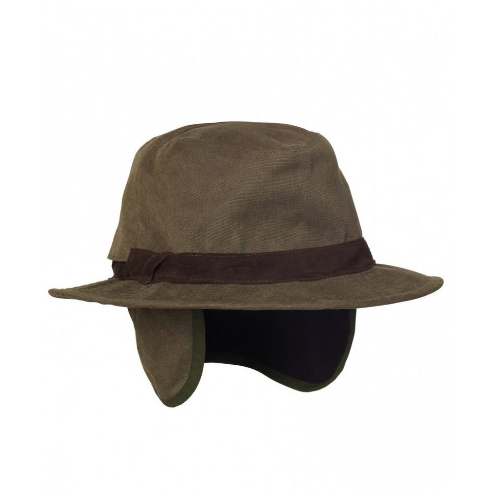 Chevalier Reversible Jagtcap Arizona-00