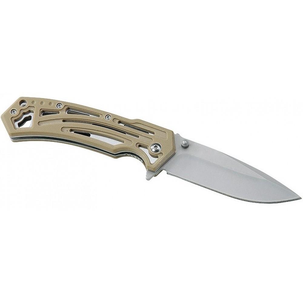 ATK Foldekniv - Jagtkniv