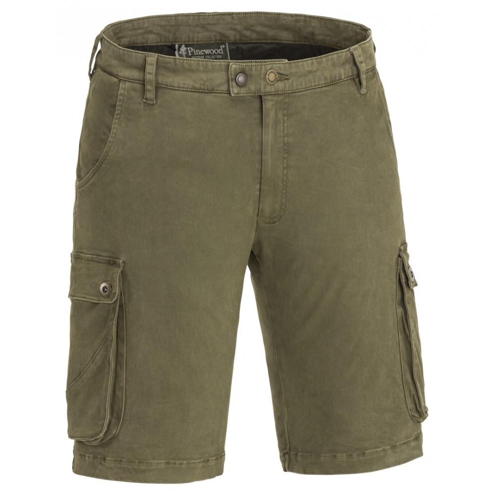 Pinewood Serengeti Shorts