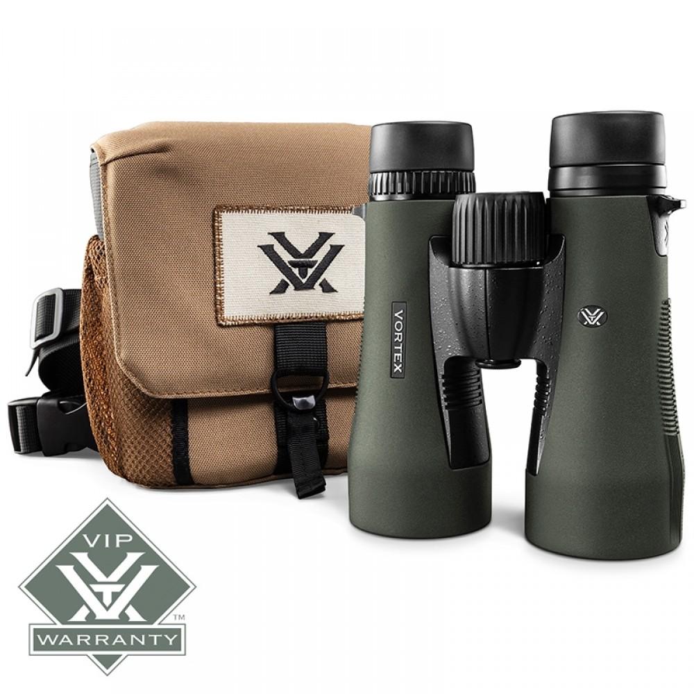Vortex Diamondback 10x50 HD UDSOLGT