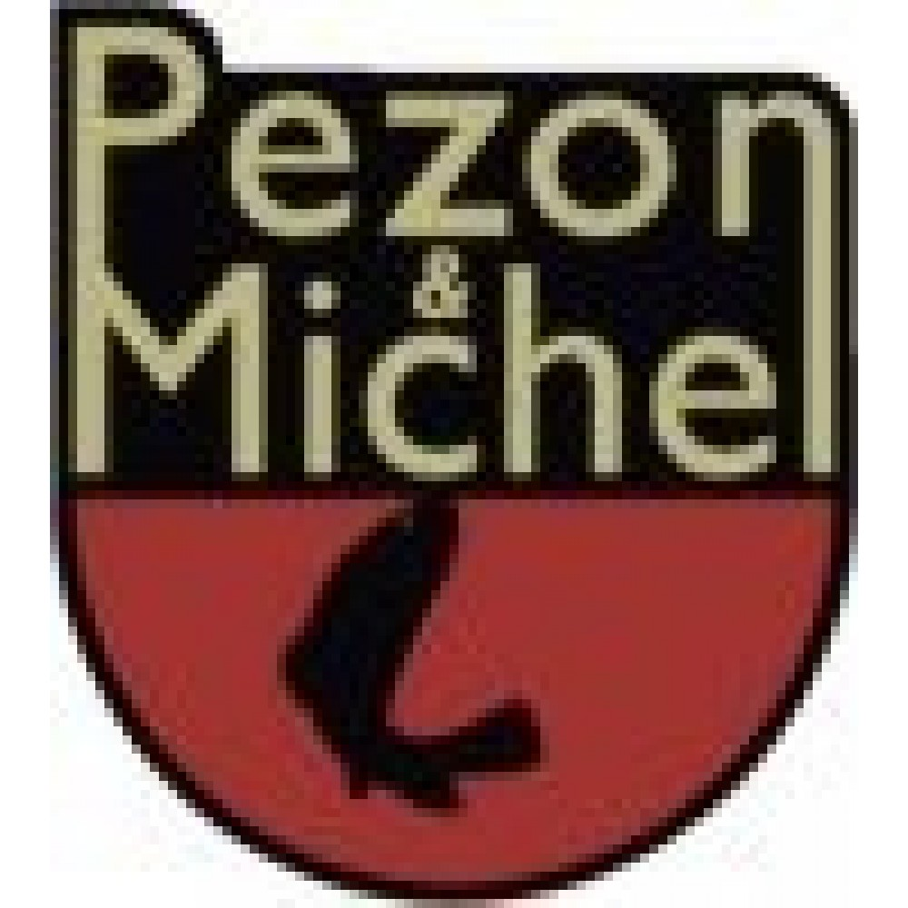 Pezon and Michel Redoutable Sting 6 UL 2-7 gr.-0
