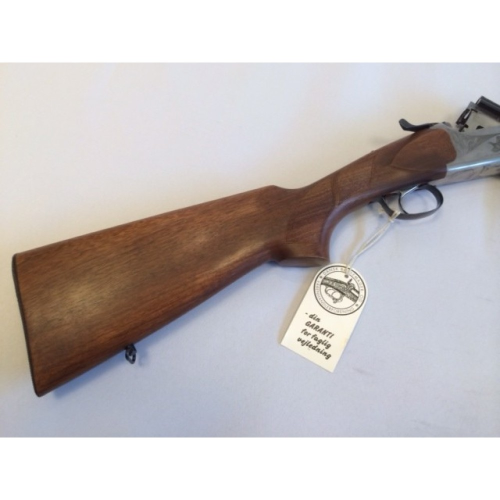 Silma M-70 Std. 12/76-00