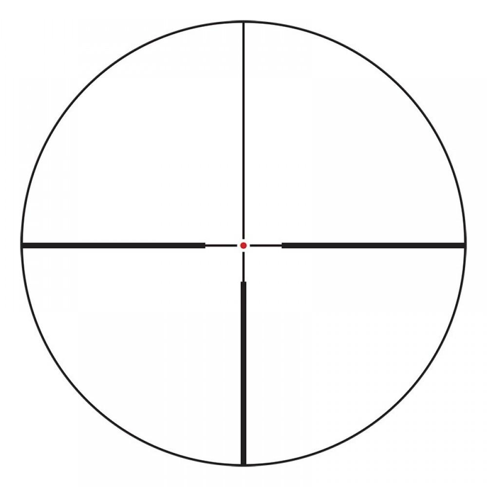 Welter Optics WA 2-12x50-00
