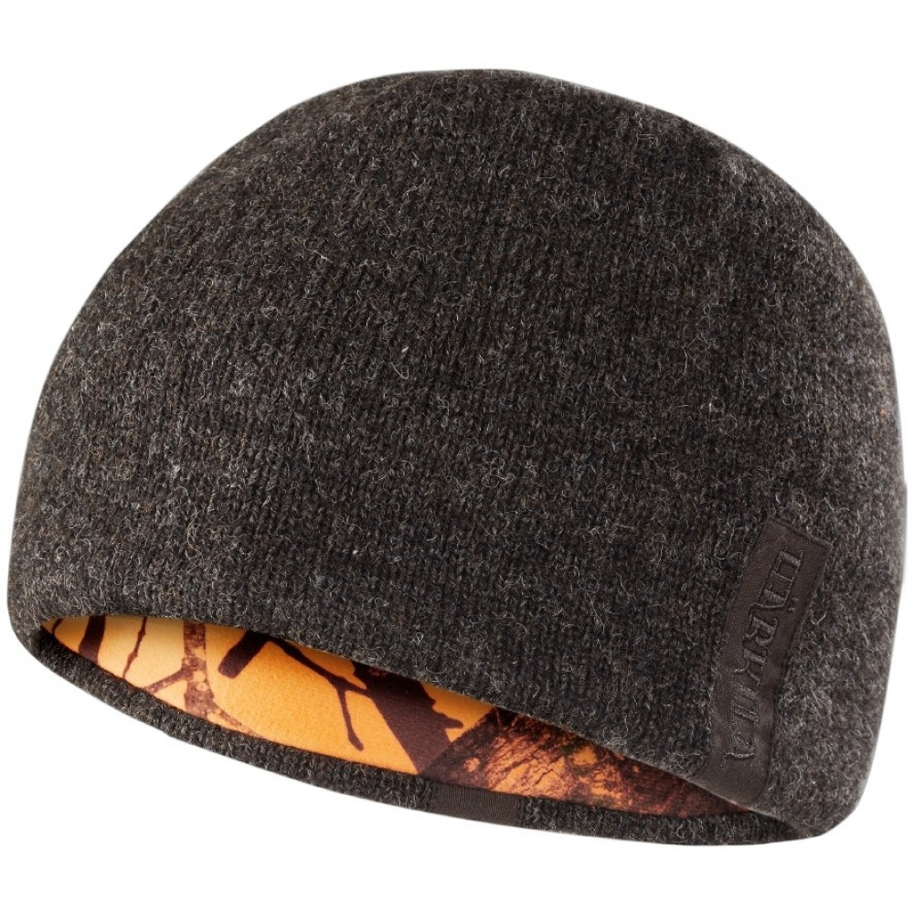 Härkila Viken Reversible Beanie Hat